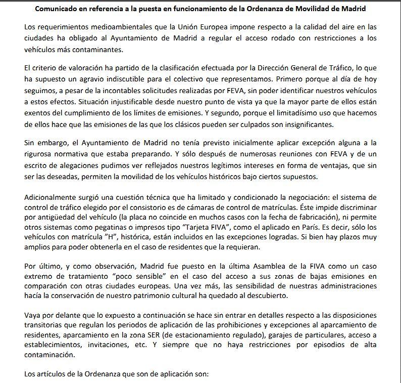 2018-12-05 00_55_59-Comunicado_feva_movilidad_mostenible_ay_madrid.pdf.jpg