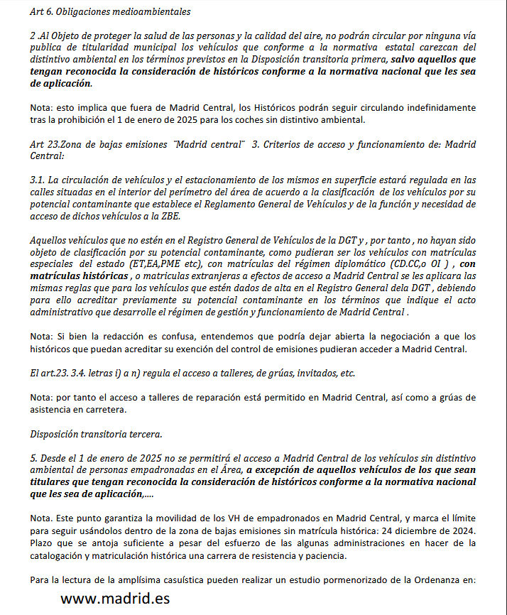 2018-12-05 00_57_36-Comunicado_feva_movilidad_mostenible_ay_madrid2.png